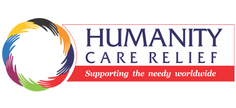 Humanity Care Relief